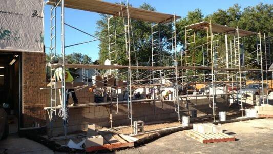 7 Community construction IMG_20150804_084934381
