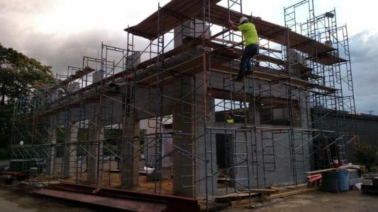8 Community Construction IMG_20150820_072117047