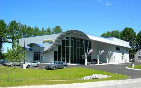Autowerkes Maine Inc 2