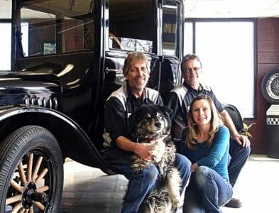Complete Auto Repair family (800x610)