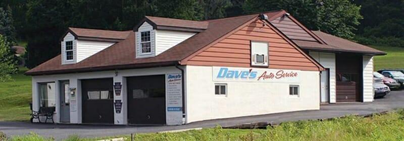 Daves Auto Service 4 (800x281)