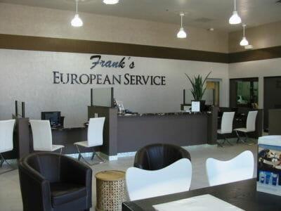 Franks European 2 (640x480)