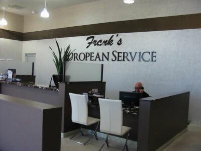 Franks European 3 (640x480)