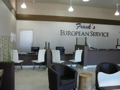 Franks European (640x480)