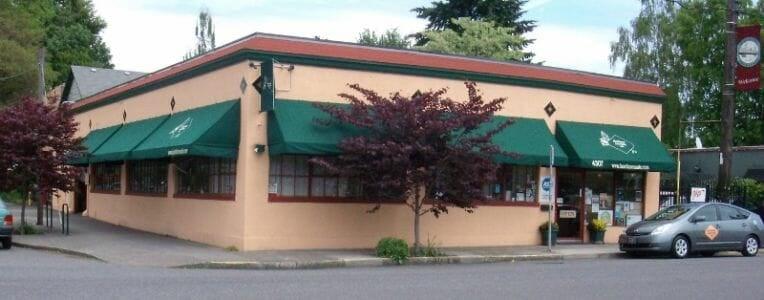 Hawthorne Auto Clinic