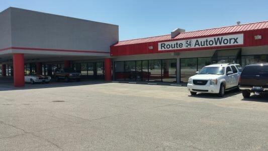 Route 54 AutoWorx1