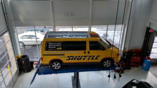 Shuttle community auto IMG_20151122_132524165_HDR