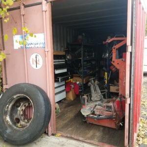 Triple-K-Truck-3