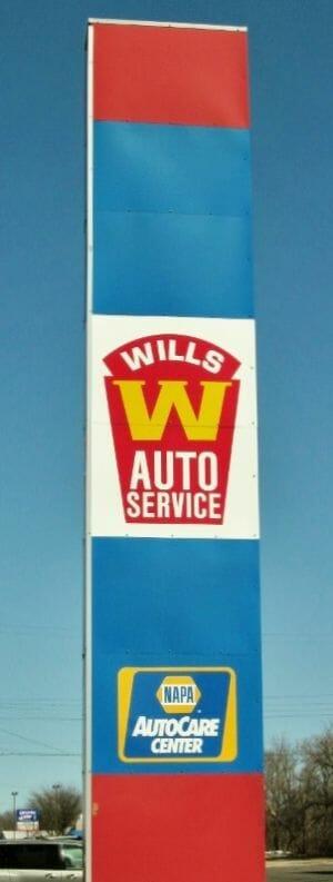 Wills Auto Service 3 (306x800)