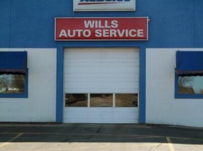 Wills Auto Service 5 (800x600)