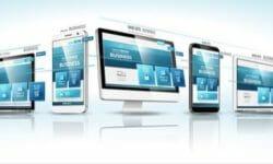 Digital Marketing for Auto Repair Shops: Webinar Part 1
