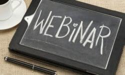 Digital Marketing for Auto Repair Shops: Webinar Part 2