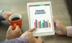 Labor Rate Quick Calculator – Shop Management Tip # 273