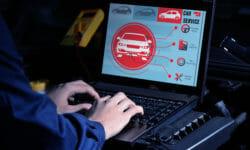 Internet Speed – Shop Management Tip # 276