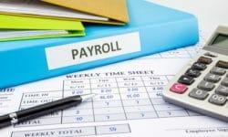 Payroll Management Tip – VIDEO 2 Minutes