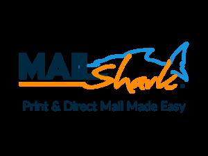 MailShark