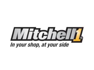 Mitchell1