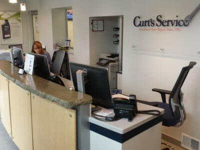 AMN-020621-Curts-advisor-write-up-counter-desk-2014-06-24-09.12.01