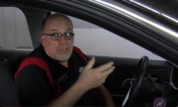 TPMS: Cellphone Distress | Mark DeKoster | Tech Tip – VIDEO 3 Minutes