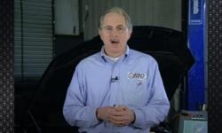 Using Amp Probes for Better Diagnostics | Bill Fulton | Tech Tip – VIDEO 2 Min