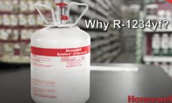 R1234yf-part-1