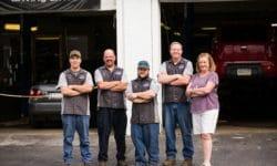 Overstaffed or Understaffed? – Shop Management Tip # 72 (free Premium Sample)
