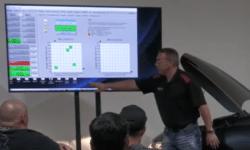 Skewed Load Sensor – Tech Tip – VIDEO 5 Minutes